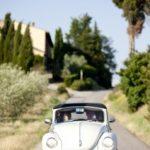 Reisen nach Italien: Auto vs. Zug