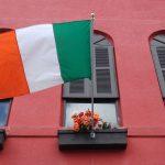 Italienische Sprache: Überlebenskit für Ihren Urlaub