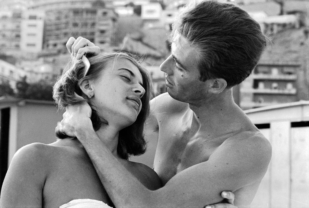7 Gründe für Amore in Bella Italia