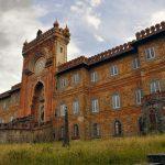 Schlösser in Italien: Luxusaufenthalt in italienischen Schlössern