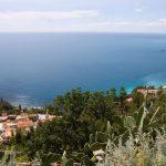 Mein Sizilien