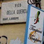 Die kulinarische Leidenschaft von Giacomo Leopardi: wenn Essen Poesie ist
