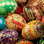 Buona Pasqua! Osterbräuche in Italien
