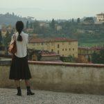 Die 10 besten italienischen Lifestyle-Blogs