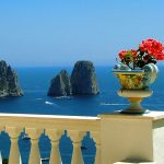 Italienische Inseln: Capri vs. Ischia