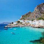 Eine Reise nach Sizilien – Kultur, Traditionen und Geschichte der italienischen Insel