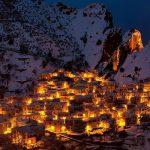 Italienische Traditionen: Weihnachten in Italien