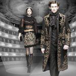 Dolce & Gabbana an der Scala
