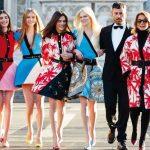 5 Modetrends für eine Reise in Italien