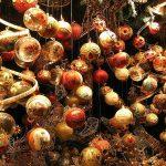Die 6 Besten Weihnachtsmärkte in Italien