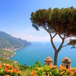 Flucht nach Italien: 3 Schritte zum Überleben eines Urlaubs in Italien
