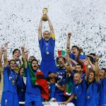Italienischer Fußball