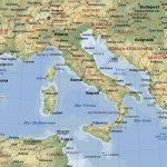 Die 10 besten Städte in Italien