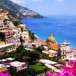 10 Fehler, die Sie in Ihrem Italienurlaub vermeiden sollten