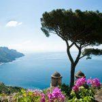 Sommer in Italien: der beste Urlaub 2014