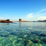 Die 17 besten Gourmet-Restaurants auf Sardinien