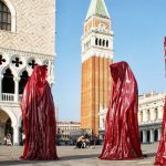 Fundamentals: Die 14. Internationale Architektur-Ausstellung in Venedig