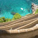 Die 10 besten Aussichtspunkte in Italien