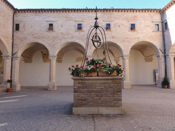 Basilika-des-Heiligen-Ubald