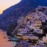Italien in 10 aufregenden Bildern – die besten Fotos von Italien