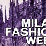 Damenmodewoche Mailand 2014: Der ganze Luxus dieser Auflage