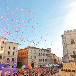 5 Top-Festivals und Veranstaltungen im Herbst in Italien