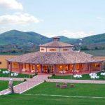 Oscar Farinetti: Die beste italienische Küche ist die in Apulien