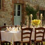 Traditionelle toskanische Speisen, Kochen & Rezepte