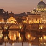 Reiseführer: Rom in 3 Tagen
