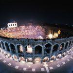 10 Dinge, die Sie in Verona tun sollten