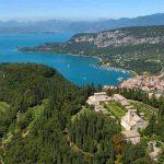 Klöster Italiens: Stille, Natur und unverfälschte Speisen