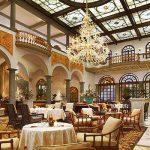 Italienische Restaurants – die 15 besten Gourmetrestaurants in der Toskana