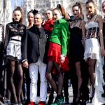 Mailänder Modewoche: Was uns erwartet