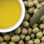 Olivenöl: die Essenz Italiens