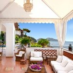 Wie man eine perfekte Villa in Italien findet