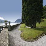 Die schönsten italienischen Seevillen