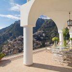 6 Italienischen Villen mit Jacuzzi