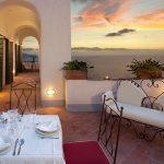 Warum Sie eine Luxusvilla in Italien mieten sollten – eine Sammlung guter Gründe