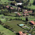 Freizeitgestaltung mit allem Komfort: Die 15 besten Country-Clubs Italiens