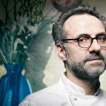 Küchenchef Massimo Bottura: Die große Schönheit der italienischen Küche