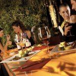 Italienischer Aperitivo: Top 15 Luxusbars in Mailand