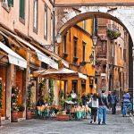 Städtereisen nach Italien: Erleben Sie es mit Stil
