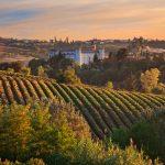 Die 6 besten Gourmet-Restaurants im Piemont