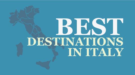 Luxusreisen in italien vorstellungen und w nsche der for Ville in italia