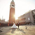 Die besten 10 Blogs über italienische Hochzeiten
