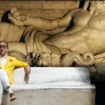 """Eine """"große Schönheit"""" erobert Hollywood: Paolo Sorrentinos """"La grande bellezza"""""""