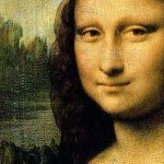 Die Mona Lisa: Diebstahl & Identität von Leonardo Da Vincis berühmtesten Gemälde