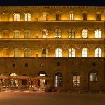 Das Gucci-Museum in Florenz: Zelebrieren der Gucci-Mode Made in Italy