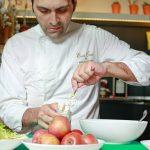 Pietro Parisi, der Bauernkoch, der die kampanische Küche in der Welt bekannt macht