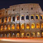Das römische Kolosseum: Fünf Fakten, die Sie vermutlich nicht kannten
